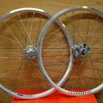 moulton_wheel_king[9]