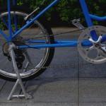 ebs_leaflong_blue[4]