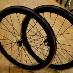 tni_evolutionlight_wheel