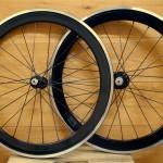 tni_evolutionlight_wheel[1]