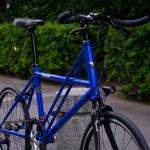 tyrell_cx_blue[9]