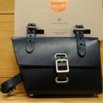 brooks_b4_framebag