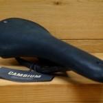 brooks_c13_saddle[7]