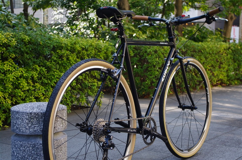 surly_crosscheck_soma[10]