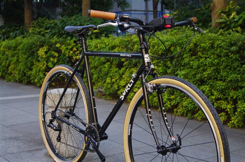 surly_crosscheck_soma[4]