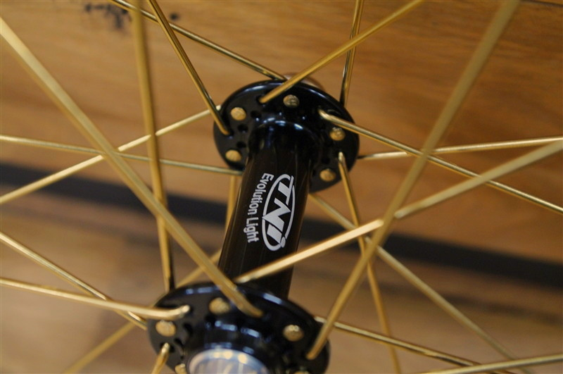 wheel_tni_goldspork[5]