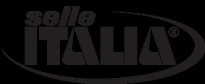 selle-italia-300x123