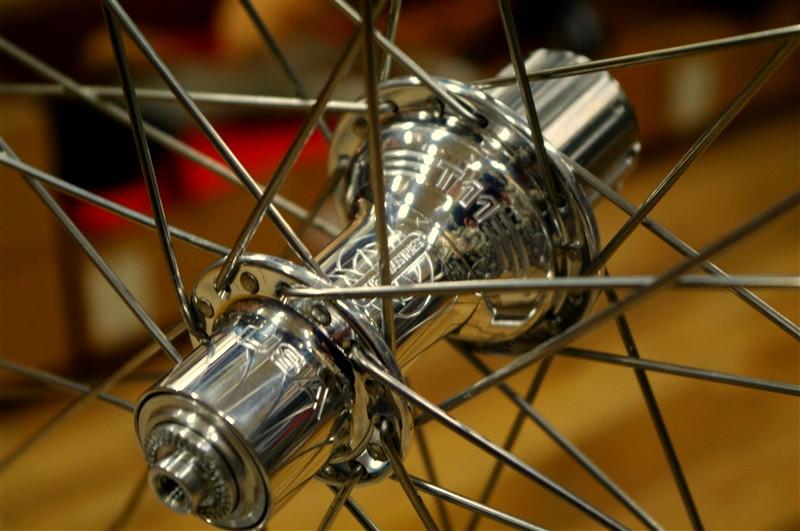 wheel_son_dynamo[10]