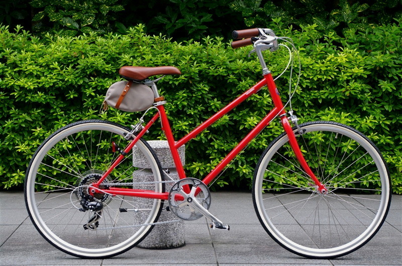 tokyobike_bisou_red[7]