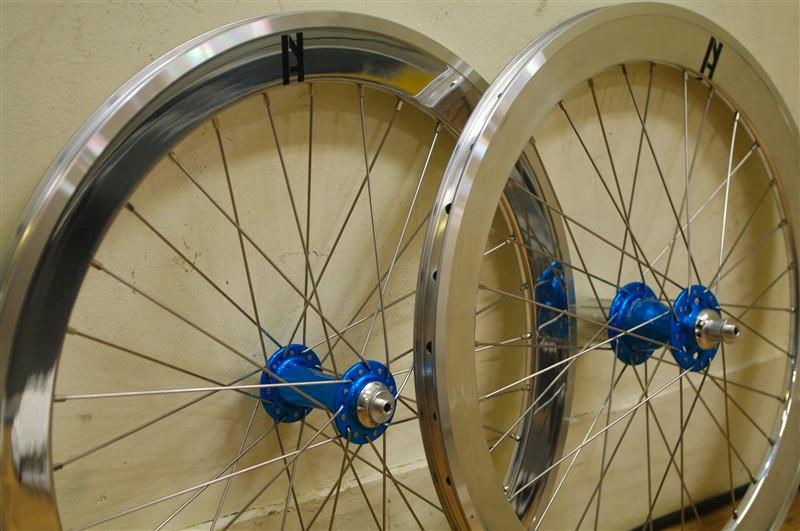wheel_chrisking_turquise[6]
