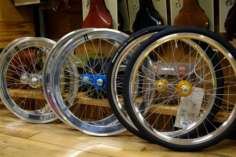 wheel_chrisking_whiteindustries[1]