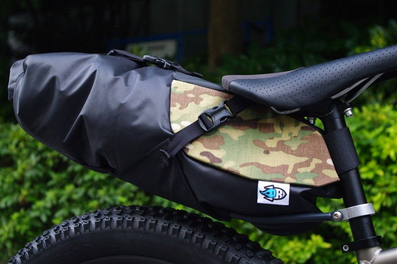 crazysheep_bighone_bikepacking1
