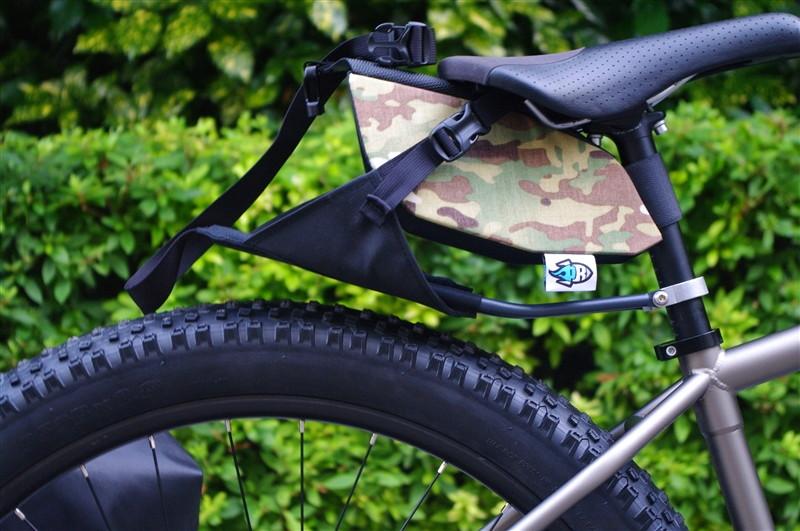 crazysheep_bighone_bikepacking10