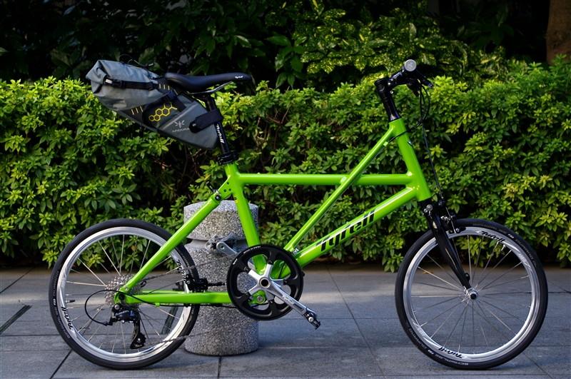 tyrell_fx_green