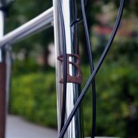 bruno ブルーノ b-ant