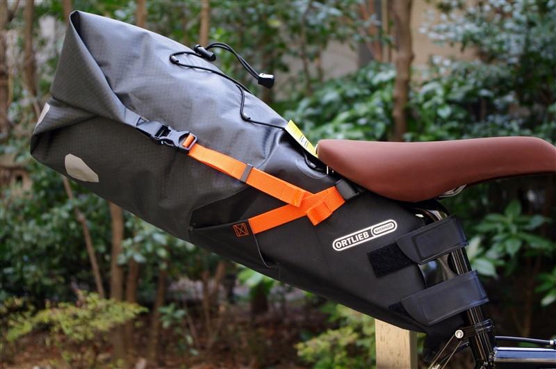 ortlieb_bikepacking[5]