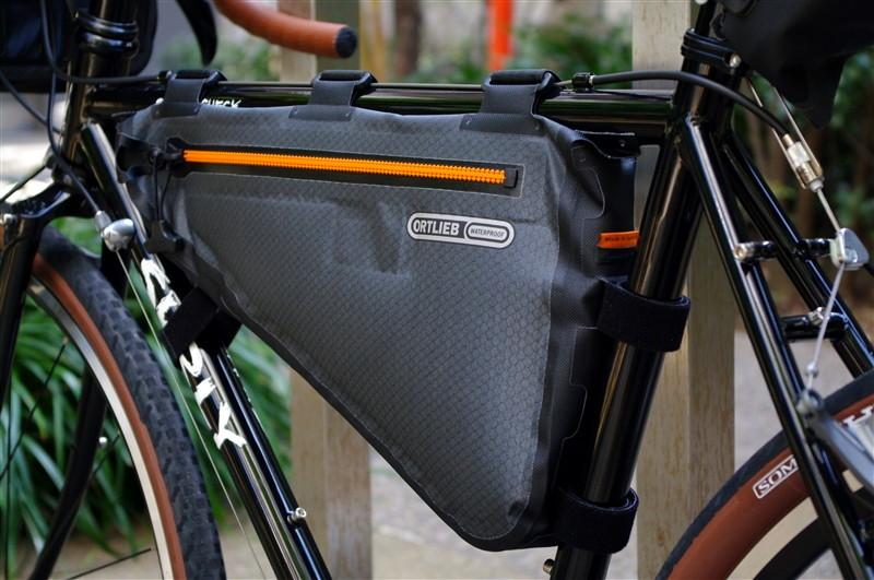 ortlieb_bikepacking[9]