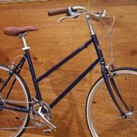 tokyobike,トーキョーバイク,bisou,ビズの画像
