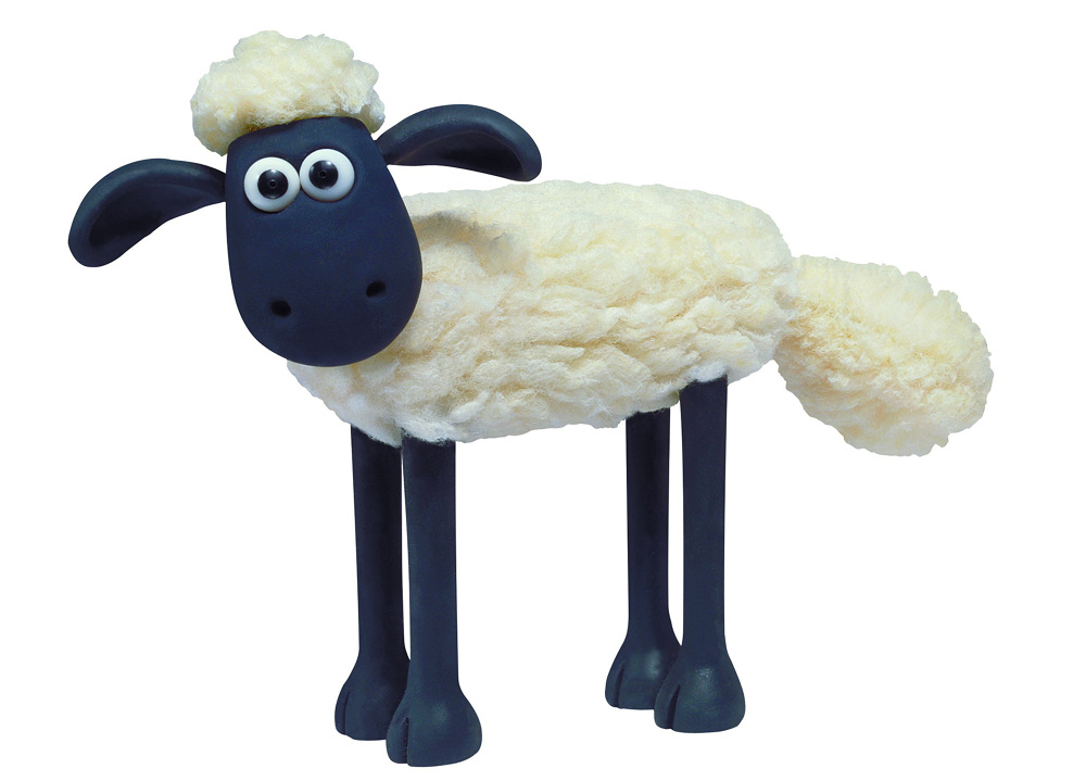Shaun-the-Sheep-pictures-5_1_1000