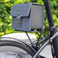 デイトナポタリングバイクDE01Xの画像10