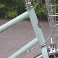 tokyobike BISOU トーキョーバイク