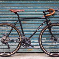 surly straggler 650
