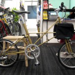 08-moulton-tsr9-gold2