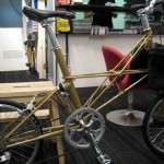 08-moulton-tsr9-gold4