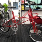 08-moulton-tsr9-red3