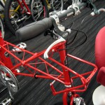 08-moulton-tsr9-red5
