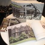 10-moulton-book2