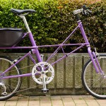 11-moulton-tsr9-purple2