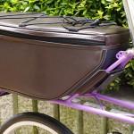 11-moulton-tsr9-purple6