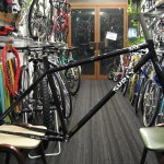 11-surly-11black2
