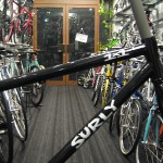 11-surly-11black4