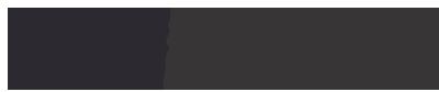 logo_son_2012