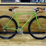 surly_cross_07