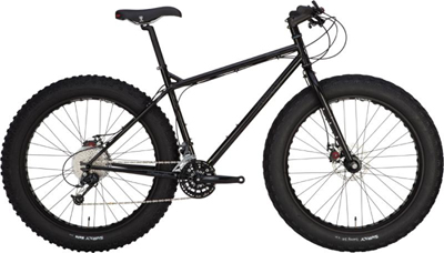 surly_moonlander_