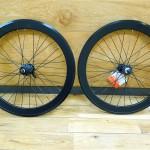 wheel_105_1