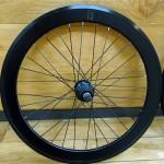 wheel_105_2