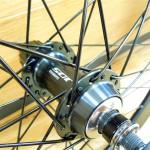 wheel_105_5
