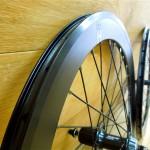 wheel_105_6