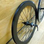 wheel_105_7