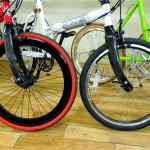 wheel_105_8