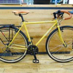 surly_cross_salsa_01