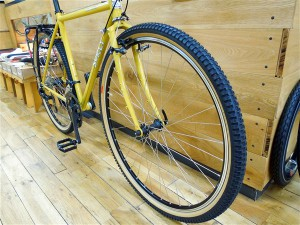 surly_cross_salsa_05
