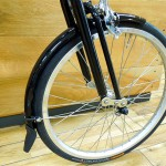 moulton_tsr9_blk_custom_17