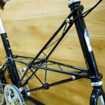 moulton_tsr9_blk_custom_23