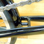 moulton_tsr9_blk_custom_27