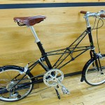 moulton_tsr9_blk_custom_31
